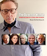 "Just off the press - ""The Director Within"""