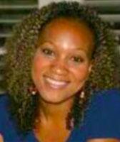 Jocelyn Winn, Community Ed Staff aka Lady J