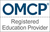 OMCP Online Marketing Certified Professional