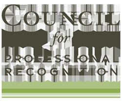 logoCouncil of Professional Development