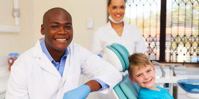 Online Clinical Dental Assistant