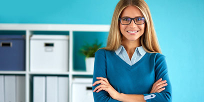 Online Administrative Professional Training