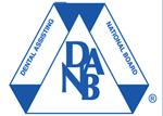 logo DANB
