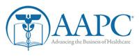 American Academy of Professional Coders (AAPC)
