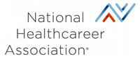logo IAAP