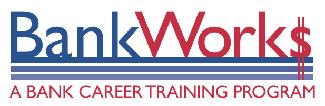BankWork$ logo