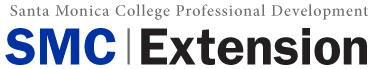 SMC Extension