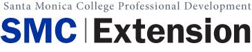 Santa Monica College Professional Development - SMC Extension