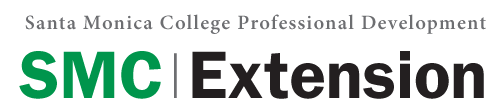 SMC Extension logo