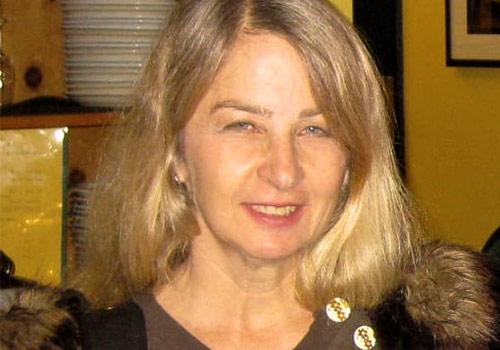 Roberta Wolin-Tupas
