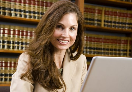 Professional Paralegal Certification