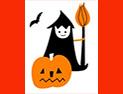Halloween Card Making