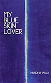 My Blue Skin Lover cover